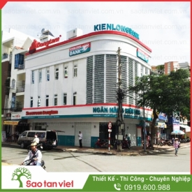 SOUTH KIEN LONG BANKING SYSTEM (2)